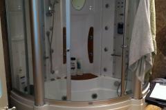 fancy_shower