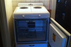 fridge_stove